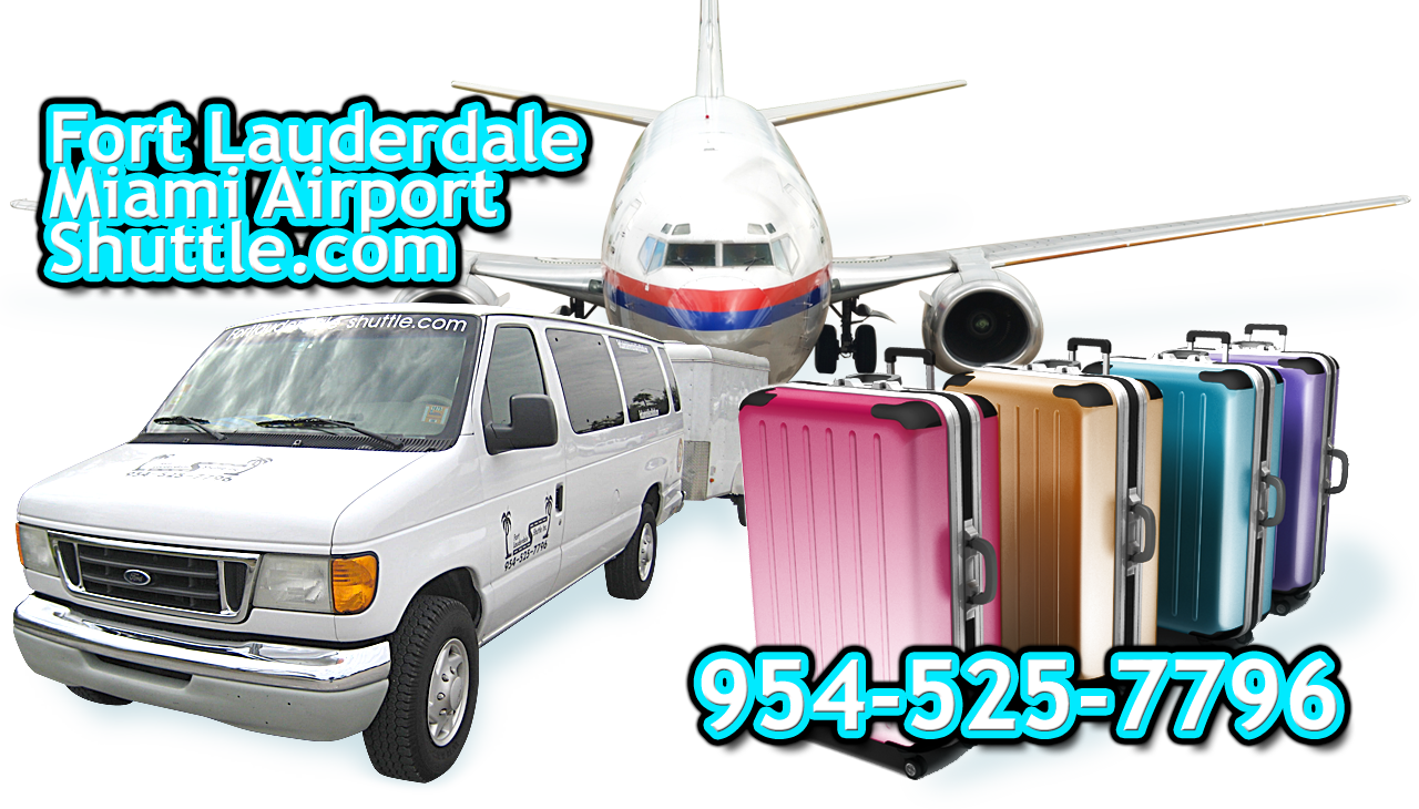 ft-lauderdale-miami-cruise-shuttle
